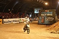 Radek Bilek Masters of Dirt MALTA 15-17 05 2009