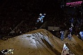 Radek Bilek Masters of Dirt Wien 21-22 02 2009