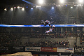 Radek Bilek Night Of The Jumps Mannheim 17 10 2009