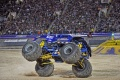 Radek Bilek Monster Jam in Arnhem NL 27-28 09 2014a