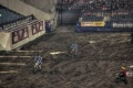 Radek Bilek Monster Jam in Arnhem NL 27-28 09 2014