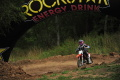 Radek Bilek ROCK N RIDE CZECH REPUBLIC 02 08 2014